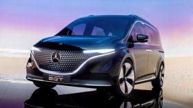 Mercedes Benz Concept EQT 2021 (21)