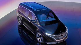 Mercedes Benz Concept EQT 2021 (22)