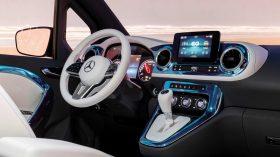 Mercedes Benz Concept EQT 2021 (24)