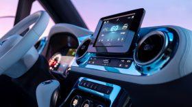 Mercedes Benz Concept EQT 2021 (25)