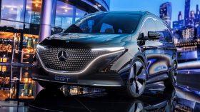 Mercedes Benz Concept EQT 2021 (29)