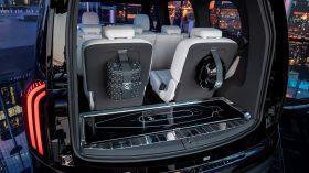 Mercedes Benz Concept EQT 2021 (31)