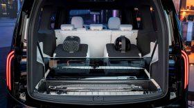 Mercedes Benz Concept EQT 2021 (32)