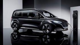 Mercedes Benz Concept EQT 2021 (37)