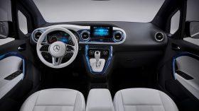 Mercedes Benz Concept EQT 2021 (39)
