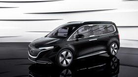 Mercedes Benz Concept EQT 2021 (4)