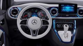 Mercedes Benz Concept EQT 2021 (40)