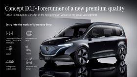 Mercedes Benz Concept EQT 2021 (45)