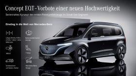 Mercedes Benz Concept EQT 2021 (46)