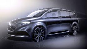 Mercedes Benz Concept EQT 2021 (47)