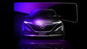 Mercedes Benz Concept EQT 2021 (48)