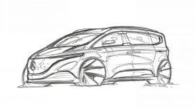 Mercedes Benz Concept EQT 2021 (49)