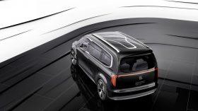 Mercedes Benz Concept EQT 2021 (5)