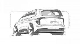 Mercedes Benz Concept EQT 2021 (50)