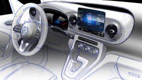 Mercedes Benz Concept EQT 2021 (51)