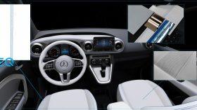 Mercedes Benz Concept EQT 2021 (52)