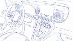 Mercedes Benz Concept EQT 2021 (53)
