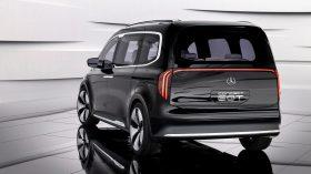 Mercedes Benz Concept EQT 2021 (6)