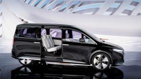 Mercedes Benz Concept EQT 2021 (7)