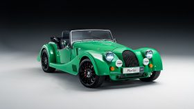 Morgan Plus Six 2021 (1)
