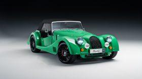 Morgan Plus Six 2021 (2)