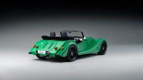 Morgan Plus Six 2021 (3)
