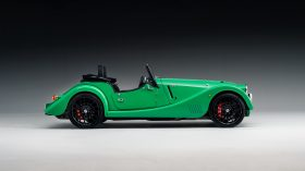Morgan Plus Six 2021 (4)