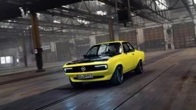 Opel Manta GSe ElektroMOD 2021 (1)