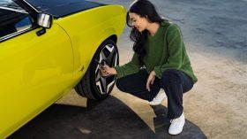 Opel Manta GSe ElektroMOD 2021 (17)