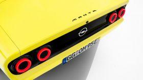Opel Manta GSe ElektroMOD 2021 (19)