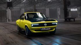 Opel Manta GSe ElektroMOD 2021 (2)