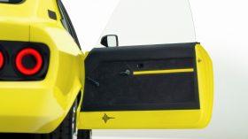 Opel Manta GSe ElektroMOD 2021 (21)