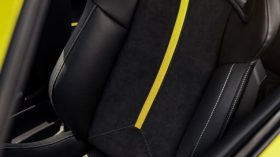 Opel Manta GSe ElektroMOD 2021 (26)