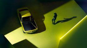 Opel Manta GSe ElektroMOD 2021 (28)