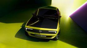 Opel Manta GSe ElektroMOD 2021 (29)