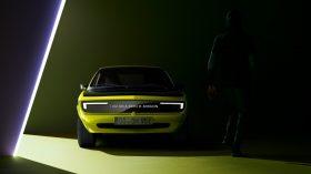 Opel Manta GSe ElektroMOD 2021 (30)