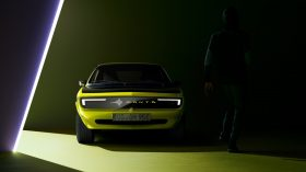 Opel Manta GSe ElektroMOD 2021 (33)