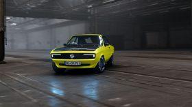 Opel Manta GSe ElektroMOD 2021 (4)