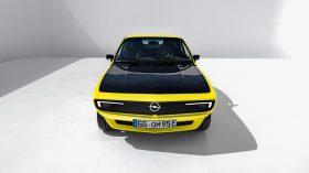 Opel Manta GSe ElektroMOD 2021 (8)