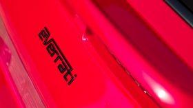 Porsche 911 (970) Everrati Restomod Electrico