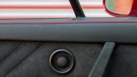 Porsche 911 (975) Everrati Restomod Electrico