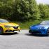 Renault Sport se tranforma en Alpine