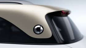 Smart SUV teaser (2)