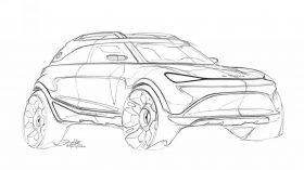 Smart SUV teaser (4)