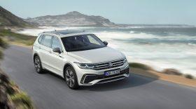 Volkswagen Tiguan Allspace 2021 (1)