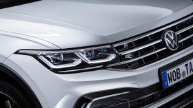 Volkswagen Tiguan Allspace 2021 (10)