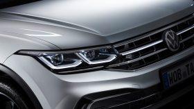 Volkswagen Tiguan Allspace 2021 (11)