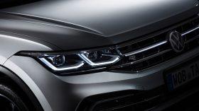 Volkswagen Tiguan Allspace 2021 (12)