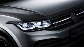 Volkswagen Tiguan Allspace 2021 (13)