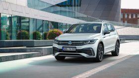 Volkswagen Tiguan Allspace 2021 (5)